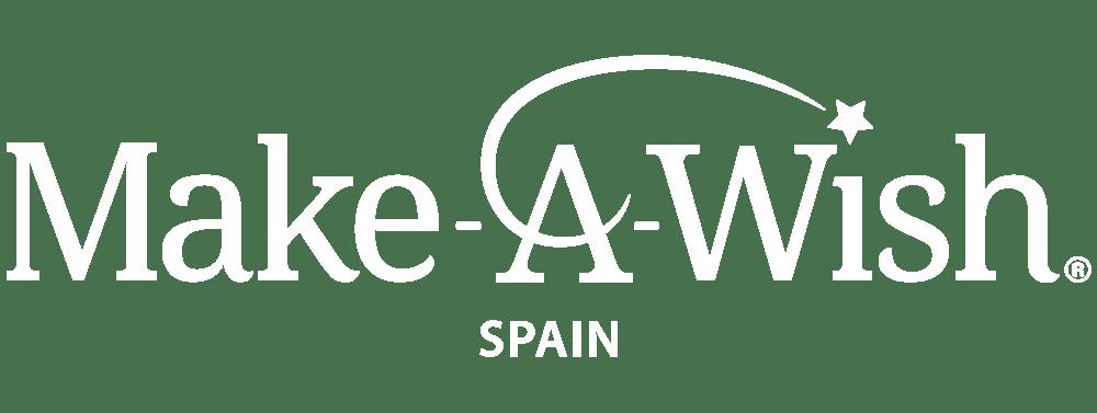 Make a Wish Spain