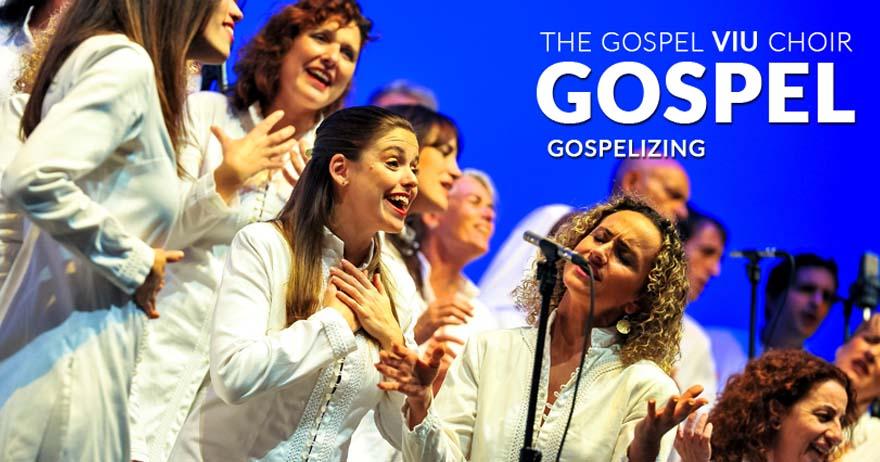 TGVC_Gospelizing