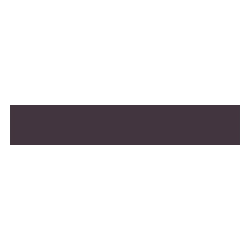 brooktec