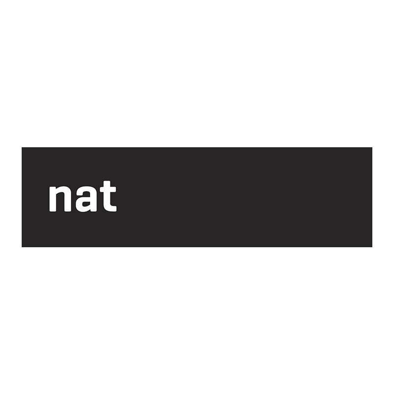 museu ciències naturals barcelona