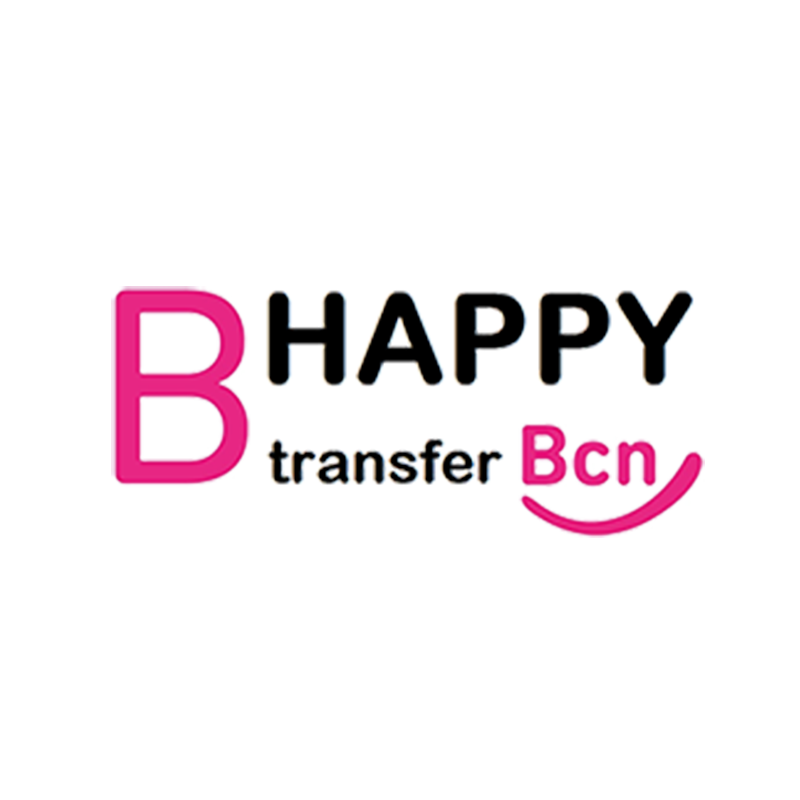 b happy transfer bcn