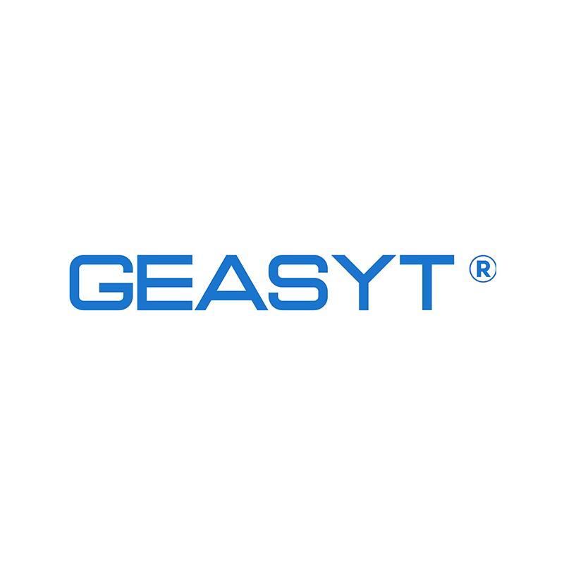 geasyt